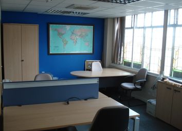 Thumbnail Office to let in 2nd Floor, 15/17 North Parade, Bradford