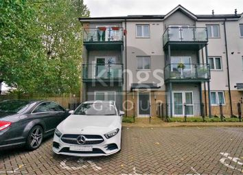 1 bed maisonette for sale in Louisa Oakes Close, London E4