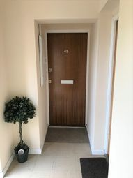 Thumbnail 2 bed flat to rent in Jubilee Way, Sidcup
