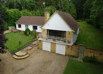 Thumbnail 5 bed property to rent in Deadmoor Lane, Newtown, Berkshire