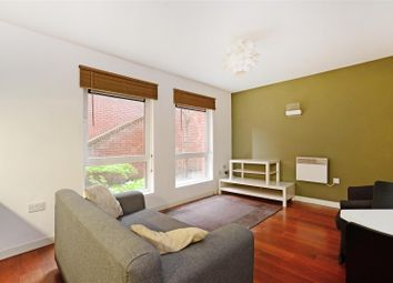 Thumbnail 1 bedroom property for sale in Upper Allen Street, Sheffield