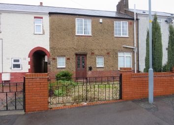 Thumbnail 2 bed property to rent in Park Street, Tipton