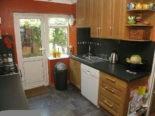 Thumbnail 4 bedroom property to rent in Southcote Row, Basildon