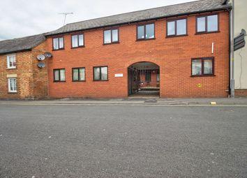 Thumbnail Flat for sale in 5 Avon Street, Evesham