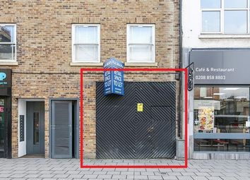 Thumbnail Office to let in 224 Trafalgar Road, Trafalgar Road, Greenwich, London