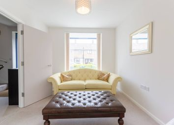 4 bed property to rent in South Molton Road, Canning Town, London E161Pe E16