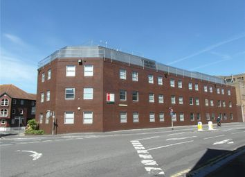 Thumbnail Office to let in Corporation Street, Taunton, Somerset