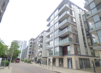 Thumbnail 2 bed flat for sale in Ealing Road, Brentford