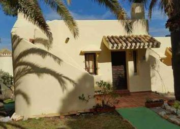 Thumbnail 2 bed town house for sale in Spain, Murcia, La Manga Club