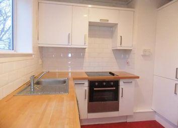 Thumbnail 2 bedroom flat to rent in Caiystane Gardens, Fairmilehead, Edinburgh