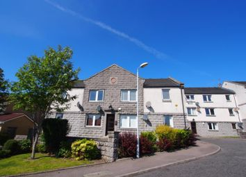 Thumbnail 2 bed flat to rent in Denwood, Northburn Of Rubislaw