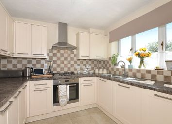 Thumbnail 3 bedroom semi-detached house for sale in Martindale, Iver, Buckinghamshire