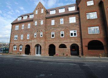 Thumbnail 1 bed flat for sale in Kent Road, Dartford, Kent