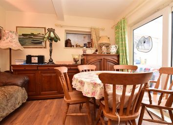 3 bed terraced house for sale in Clare Crescent, Leatherhead, Surrey KT22