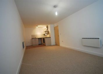 Thumbnail 2 bed flat to rent in Eastgate, 261 Victoria Avenue East, Manchester