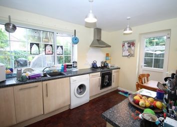 Thumbnail 2 bedroom semi-detached house to rent in Alexander Cottages, Albert Road, Penge