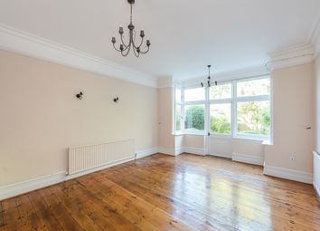 Thumbnail 5 bedroom semi-detached house to rent in Tennyson Road, Harpenden