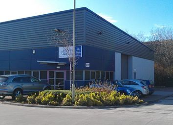 Thumbnail Light industrial to let in 8 Finlay Court, Simonside East Industrial Estate, South Shields, Tyne & Wear