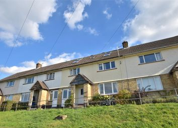 Thumbnail 5 bed terraced house for sale in Catherine Way, Batheaston, Bath