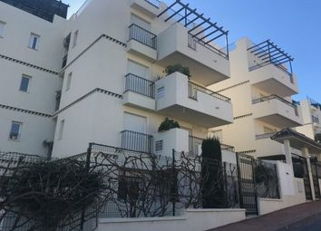 Thumbnail 1 bed apartment for sale in Spain, Málaga, Mijas