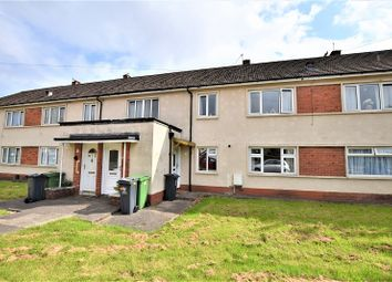 2 bed maisonette to rent in Templeton Avenue, Llanishen, Cardiff. CF14