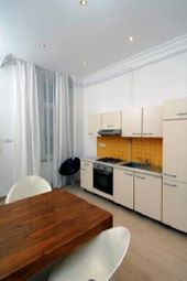 Thumbnail 1 bed apartment for sale in Andrssy T, Budapest, Hungary