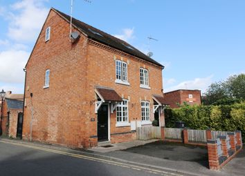 2 bed semi-detached house for sale in Gas House Lane, Alcester B49