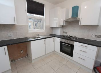Thumbnail 3 bed flat to rent in Station Crescent, London