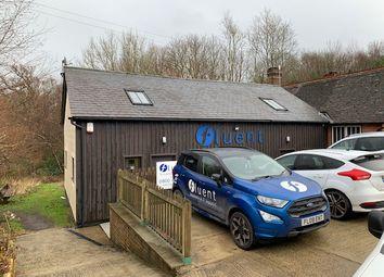 Thumbnail Office to let in Eridge Park, Eridge, Tunbridge Wells
