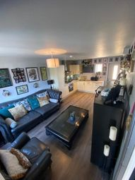 Thumbnail 2 bed terraced house for sale in Portland Court, Oakridge Park, Milton Keynes