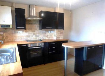 Thumbnail 2 bedroom property to rent in St. Pauls Road, Peterborough