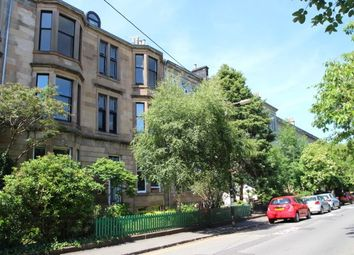 3 bed flat to rent in Hillhead Street, Glasgow G12