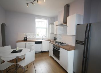 Thumbnail 3 bed terraced house to rent in Pansy Street, Kirkdale, Liverpool