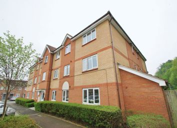 Thumbnail 2 bed flat to rent in Frobisher Gardens, Chafford Hundred, Grays