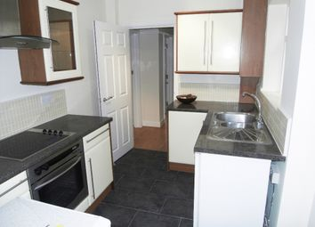 Thumbnail 2 bed shared accommodation to rent in Prince Of Wales Avenue, Reading