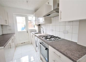 Thumbnail 3 bed property for sale in Tennison Road, London