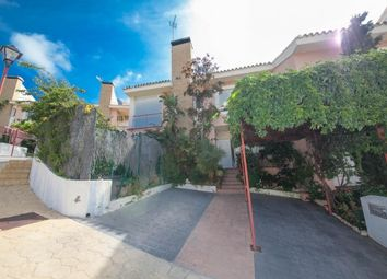 Thumbnail 3 bed semi-detached house for sale in Spain, Málaga, Estepona, Forest Hills
