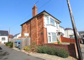 5 bed property for sale in Ensbury Avenue, Bournemouth BH10