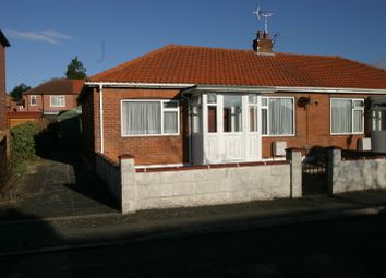 Thumbnail 2 bedroom bungalow to rent in Willson Road, Englefield Green