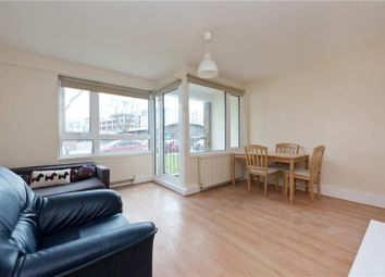 Thumbnail 3 bed property to rent in Clarence Crescent, London