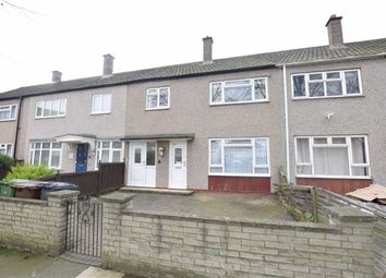 Thumbnail 3 bedroom terraced house for sale in Curzon Crescent, Barking, Essex