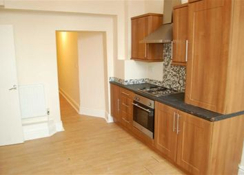 Thumbnail 2 bed flat to rent in St. Johns Road, Waterloo, Liverpool