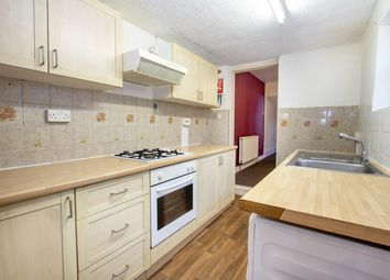 3 bed terraced house for sale in Cumberland Road, Reading, Berkshire RG1