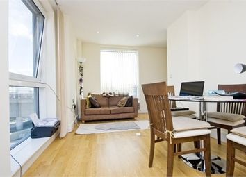 Thumbnail 1 bedroom flat to rent in Prestons Road, London