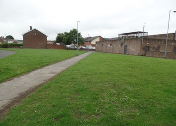 Thumbnail Land for sale in Fosdyke Green, Middlesbrough