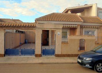 Thumbnail 3 bed property for sale in 30368 Los Urrutias, Murcia, Spain