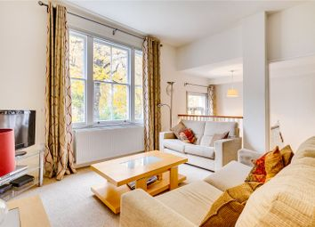 Thumbnail 2 bed property to rent in Lower Addison Gardens, London