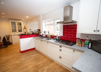 3 bed semi-detached house for sale in River View, Llandaff North, Cardiff CF14