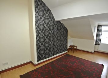 Thumbnail 2 bed duplex to rent in Craven Park Road, Harlesden