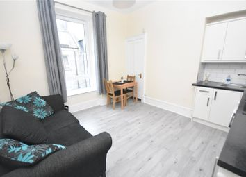 Thumbnail 1 bed penthouse to rent in Esslemont Avenue, Aberdeen